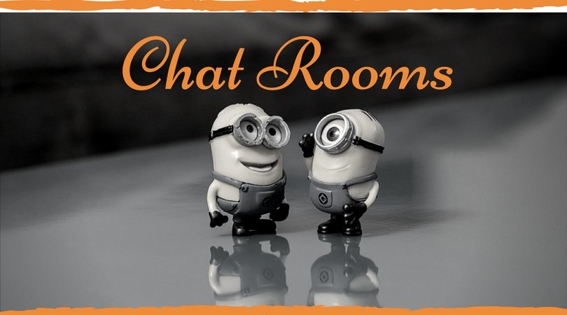 Top 10 Best Free Chat Rooms For Making New Friends