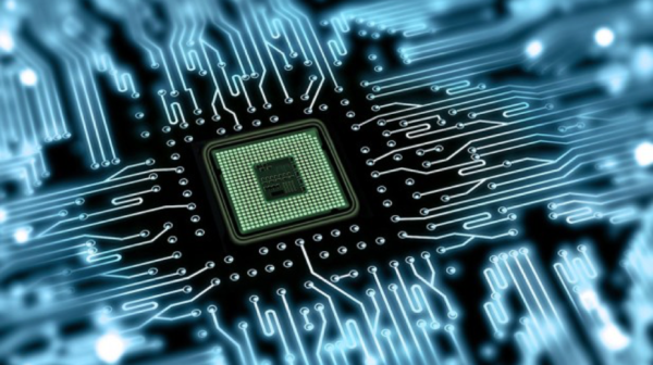 5 Myths About PCB Design Debunked