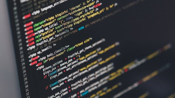 Criteria for Picking Java Developers for Your New Project