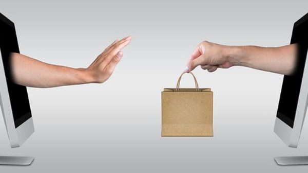 Make your own online store by choosing the right website design company
