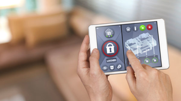 5 Smart Home Devices to Have Now