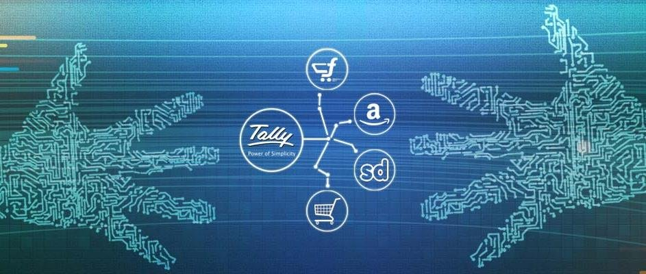 tally-integration-with-ecommerce