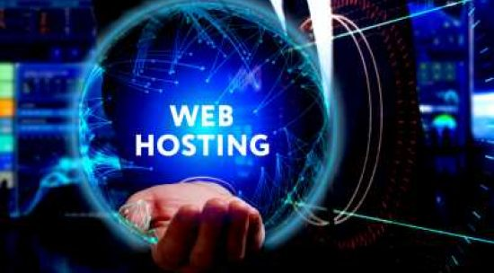 What do I need from a hosting provider for my SME?