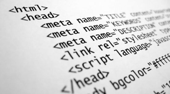Where You Can Find Reliable HTML Advice And Education Assistance