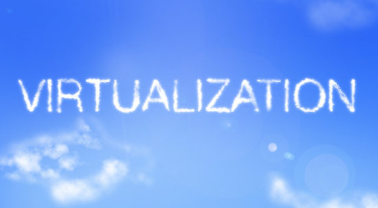 Virtualization Simplified with StarWind VSAN