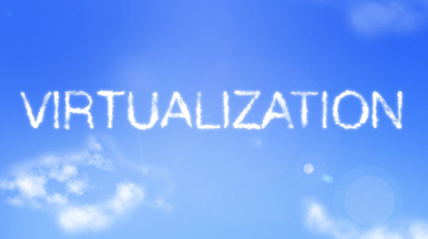 Virtualization Simplified with StarWind VSAN