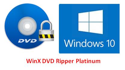 Winx dvd ripper free review media markt credit card betalen