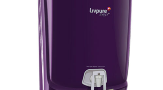Air Purifiers in India
