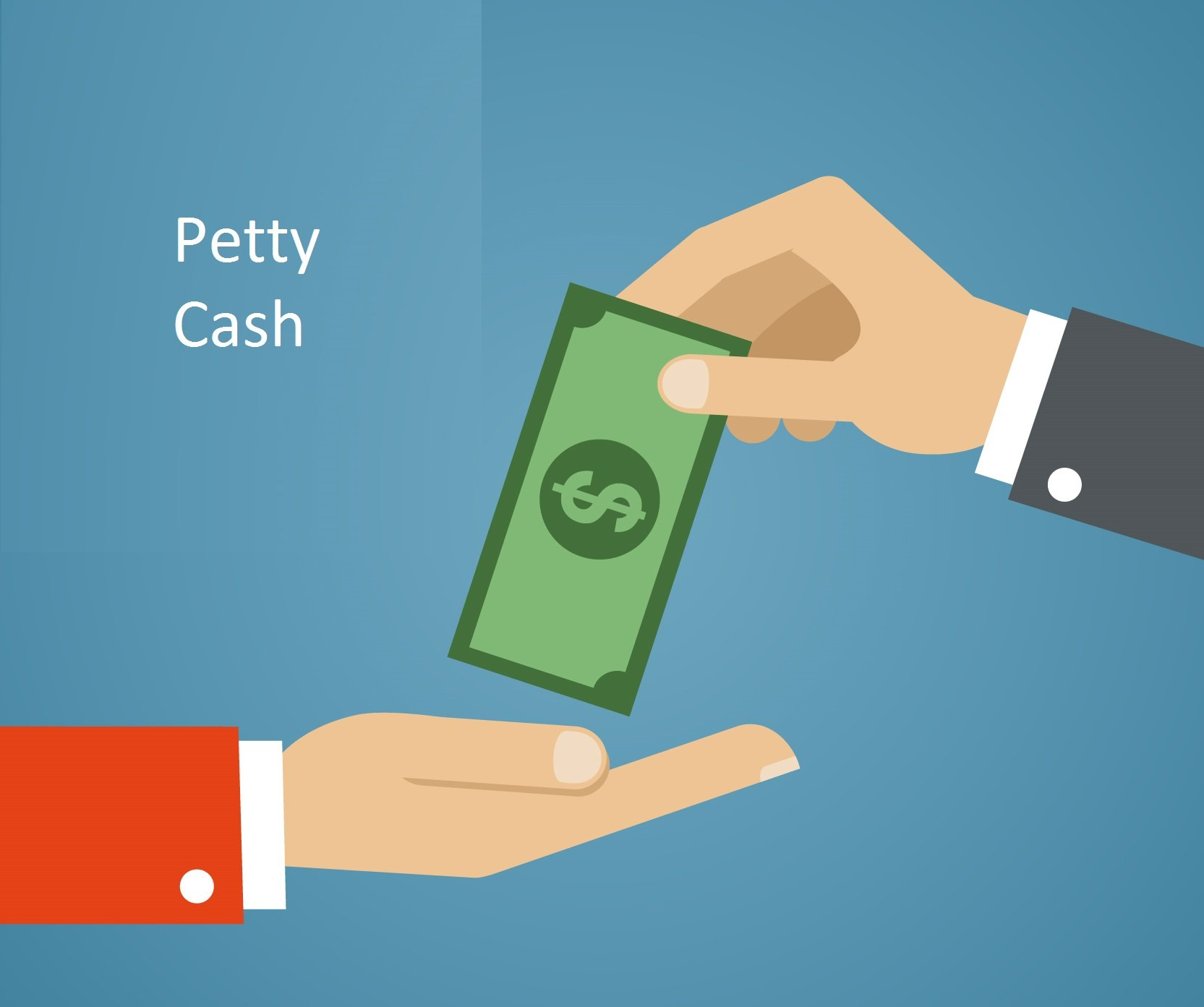 Petty Cash Fund All You Need To Know About Savedelete