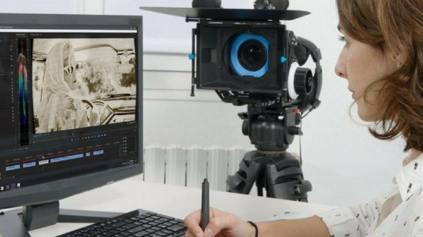 27 Best Video Editing Software of 2017 (11 Paid / 16 Free)