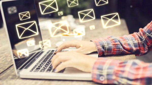 Top 10 Best Email Marketing Services in 2017 (Free and Paid)