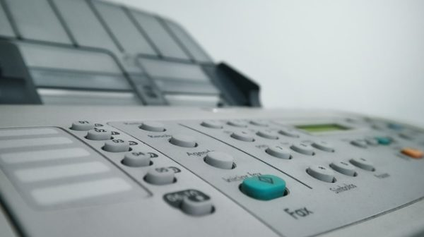 10 Best Free Fax Online Services