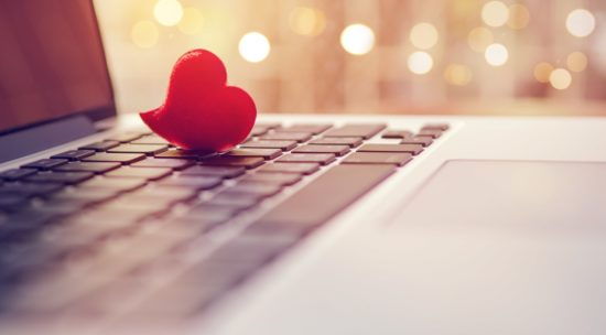 can you trust online dating sites At trueview we're bored of the dishonesty that consumes online dating the fake profiles, photo doctoring, lack of accountability, embellished profiles.