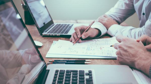 5 Keys to Success in Any Technology Job