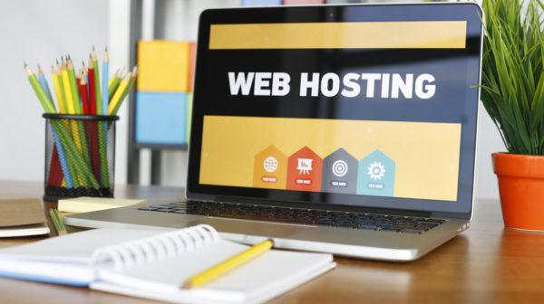 Top 10 Best Website Hosting Services in 2017
