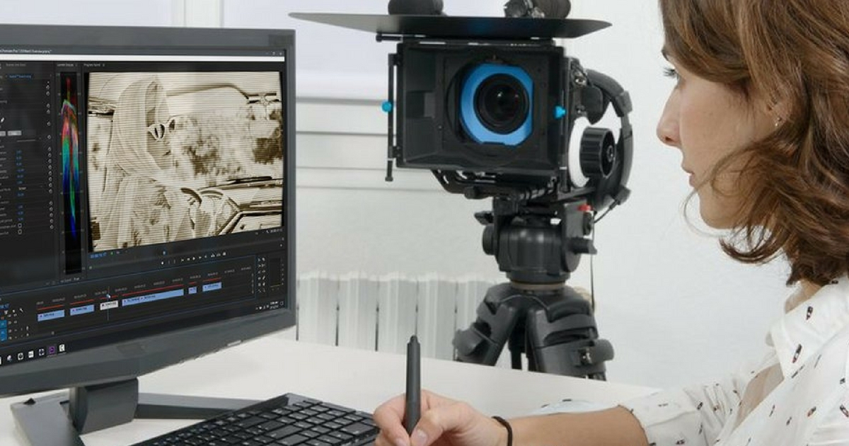 21 Best Apps for Video Editing on Android & iOS | SaveDelete