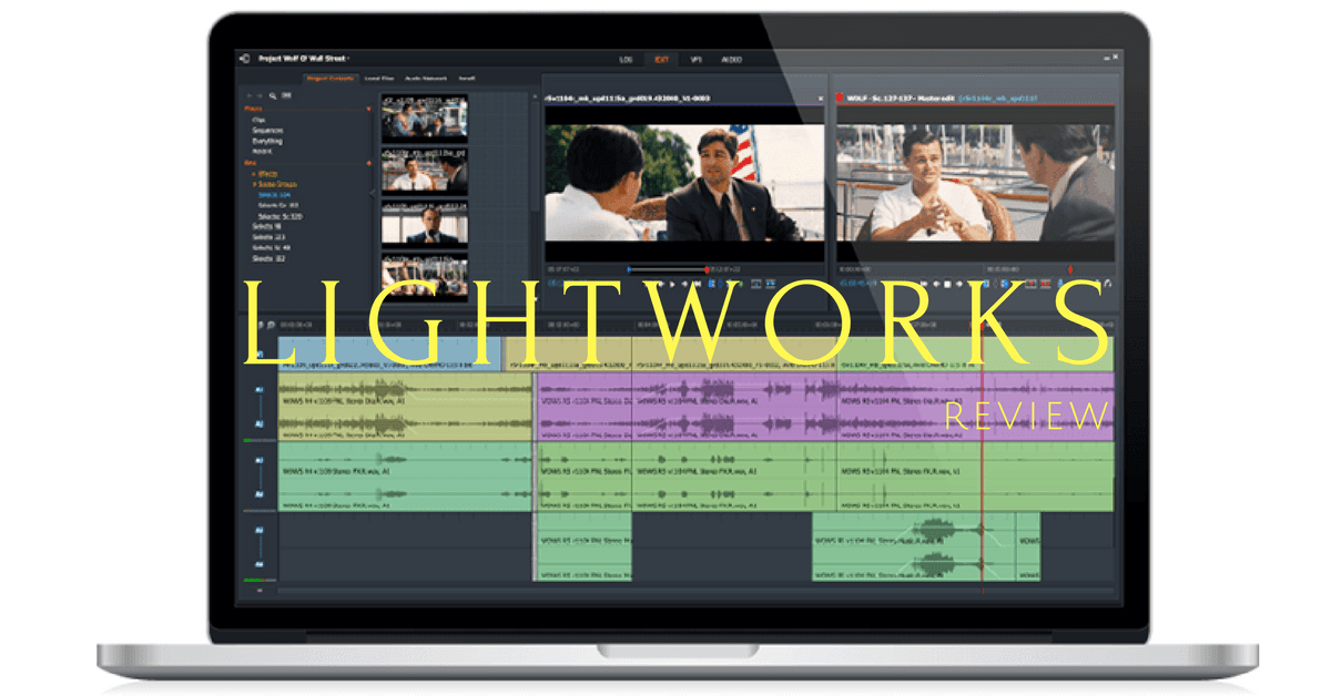 lightworks-review-min