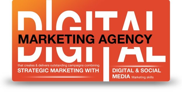 5 Things To Look For in A Digital Marketing Company