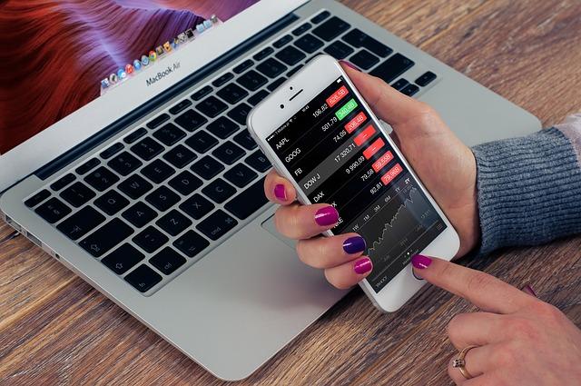 7 Technical SEO Tips for Digital Marketing