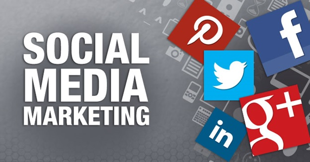 8 Ways To Increase Your Social Media Marketing Success