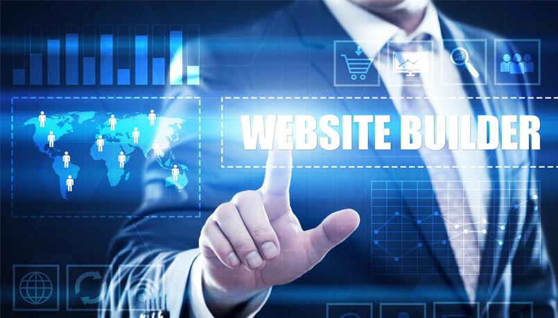 website-builders