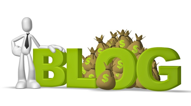 How to Monetize Your Blog (Why Blog Ads Do Not Work!)