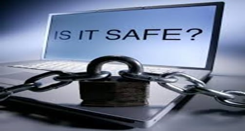 Is Your Browsing Safe? 3 Reasons Why You Should Hide your IP Address
