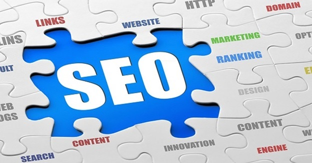 Why is Content The Heartbeat of SEO?