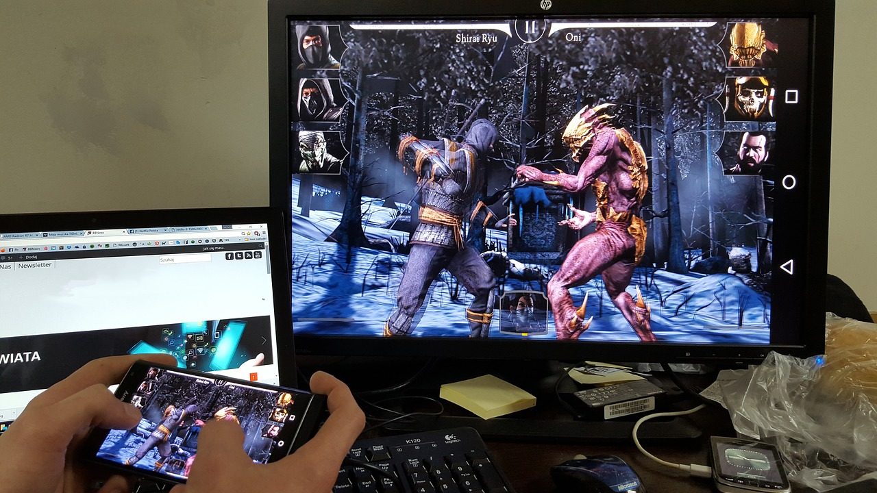 matsu psx emulator roms android
