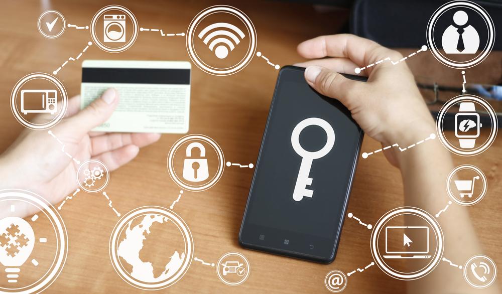 Securing IoT