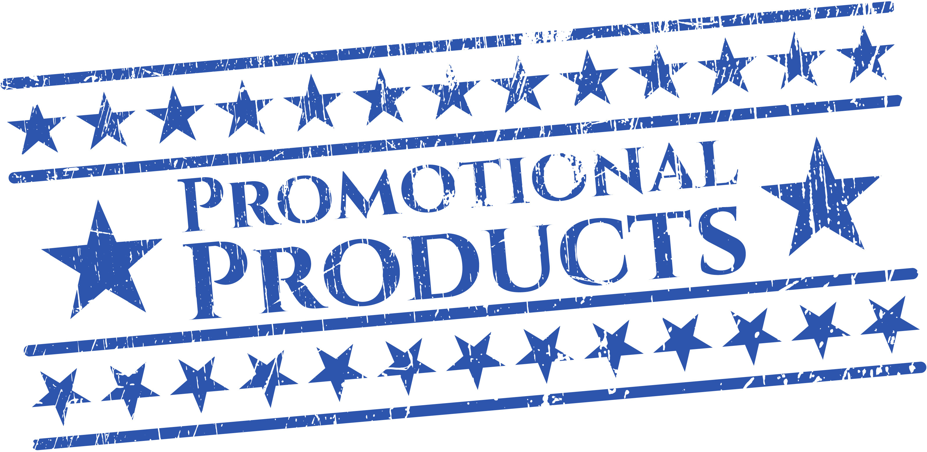 promotional products tech