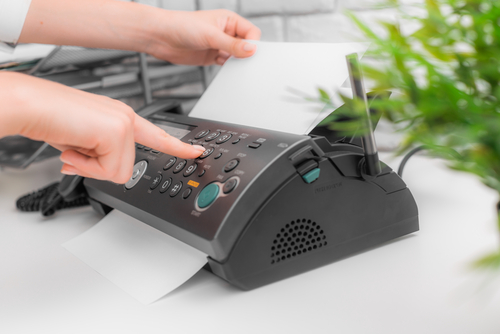 top 10 best free online fax services send a free fax online