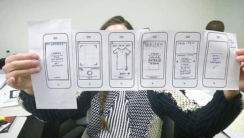 Know-About-UX-Design