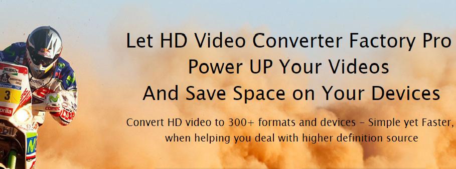 video converter1