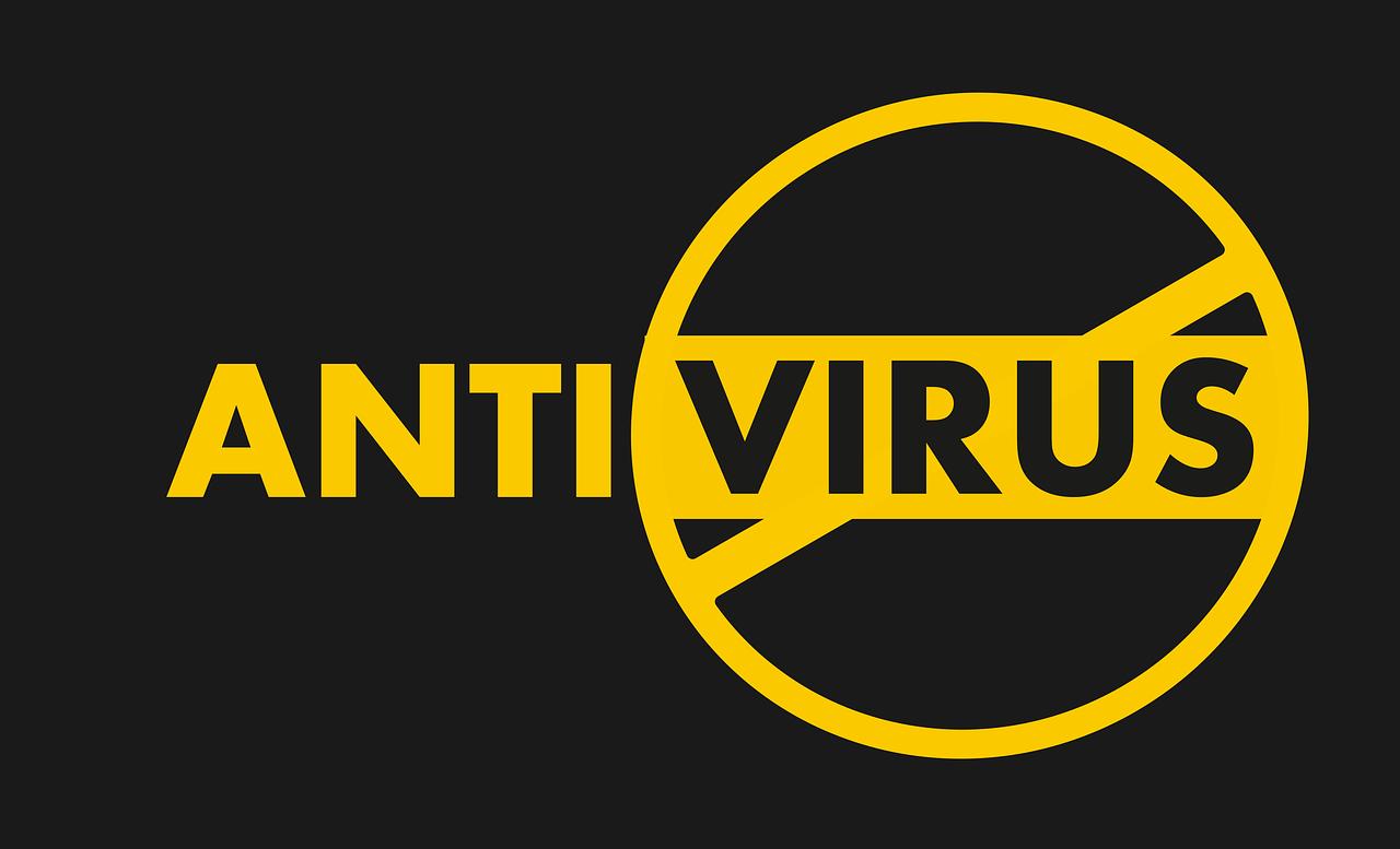 Best Antivirus for Mac 2018