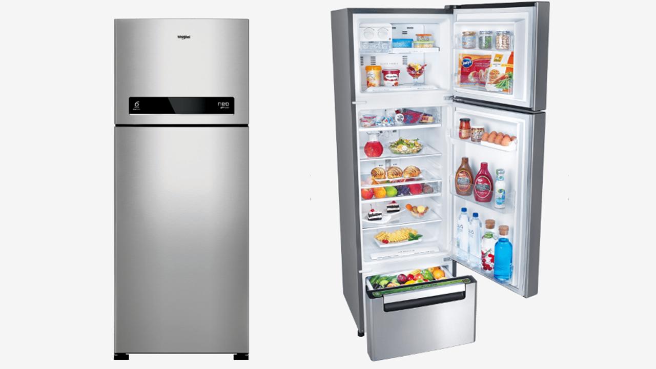 Best Refrigerator In India Top 10 Best Refrigerators Of 2018 Savedelete