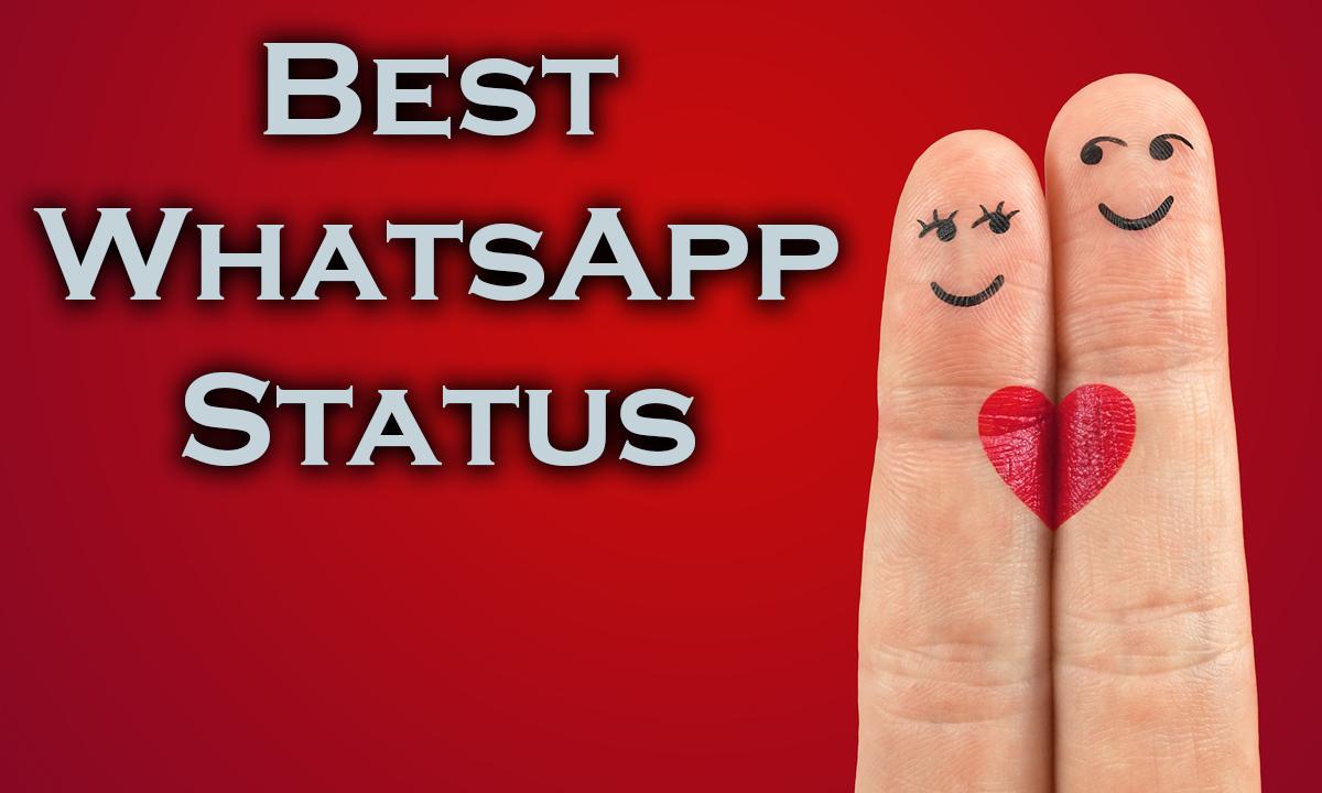 Best Whatsapp Status Of 2018 Savedelete