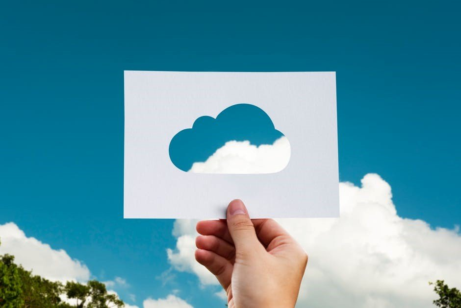 The Cloud Plays In Your Finances