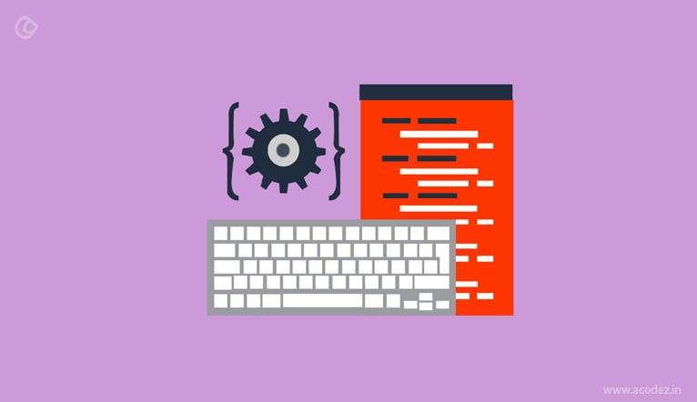 javascript-front-end-frameworks