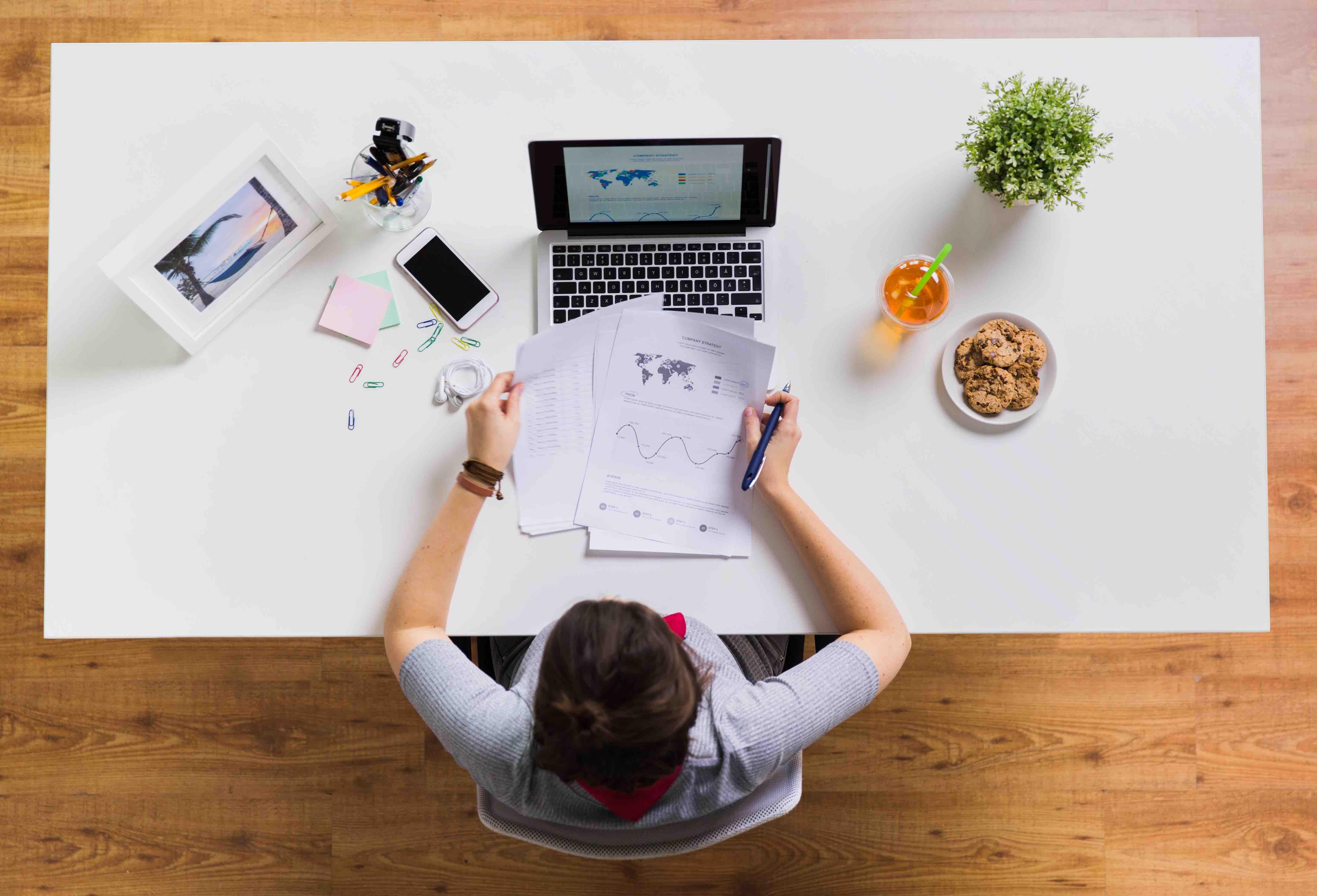 freelance dev