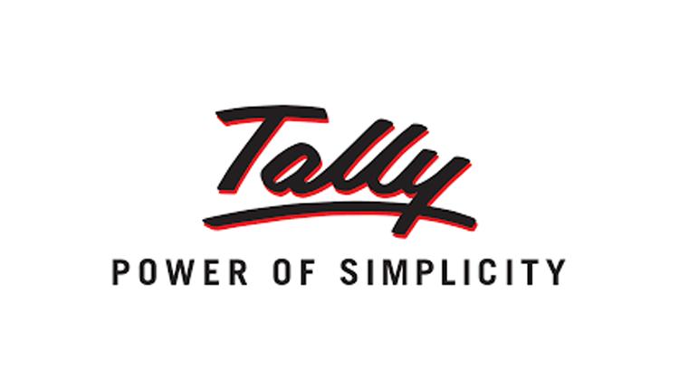 tally