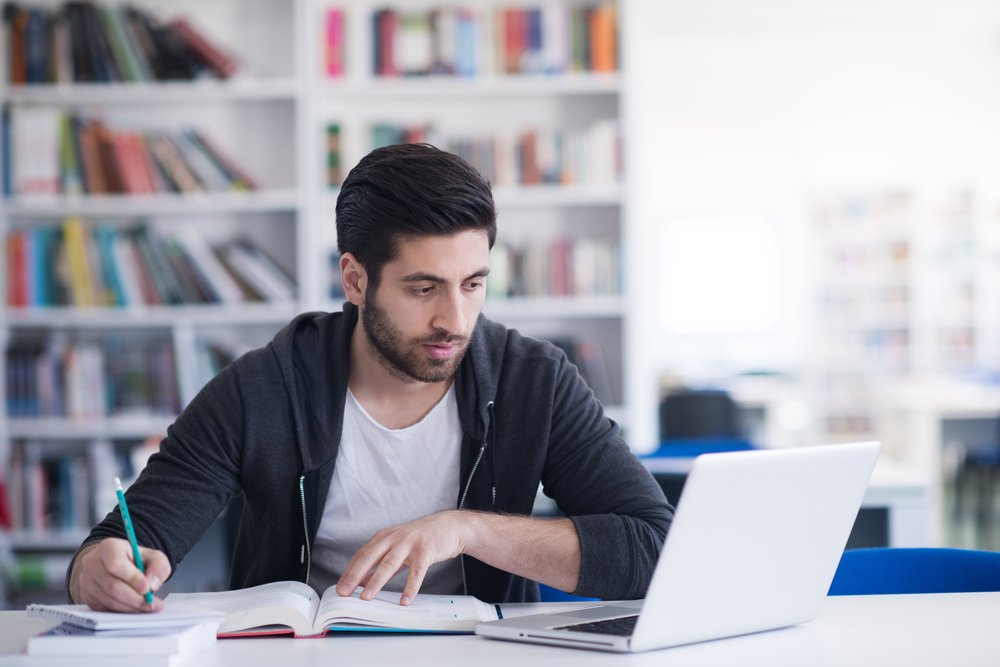online learning education