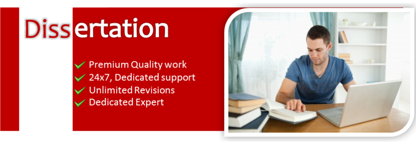 Custom content writing services for phd emt essay on salary