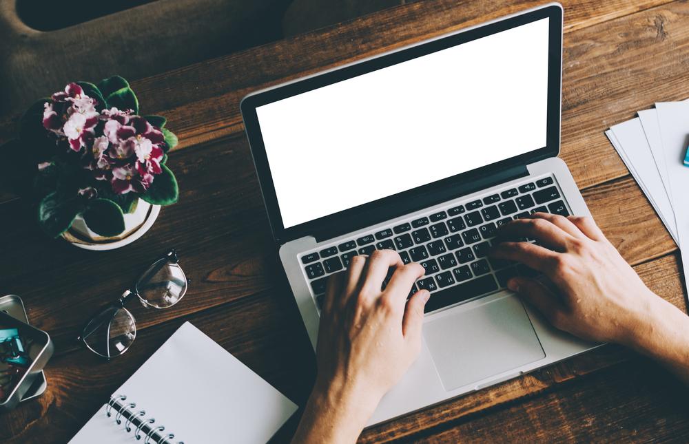 Mass Media Essays: Ideas for