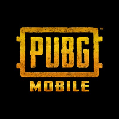 Pubg Mobile Introduced Vikendi Snow Map With 0 10 Update Savedelete