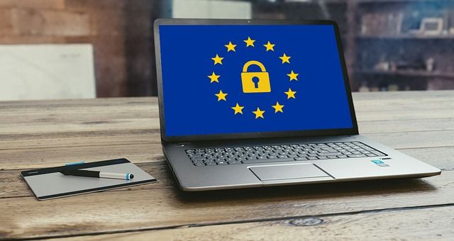 european privacy law