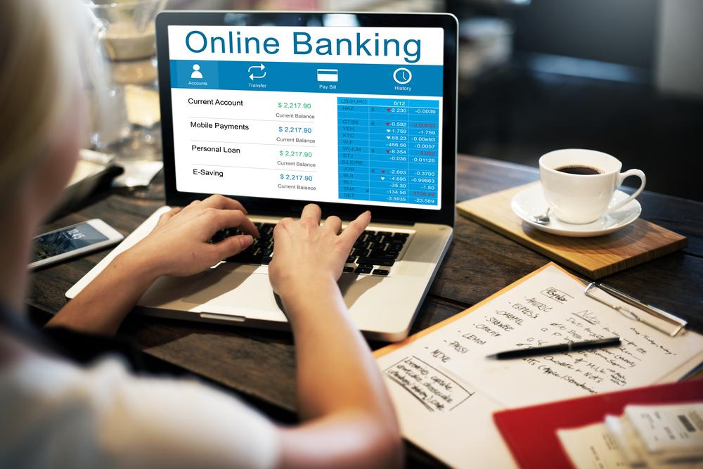 Online Banks