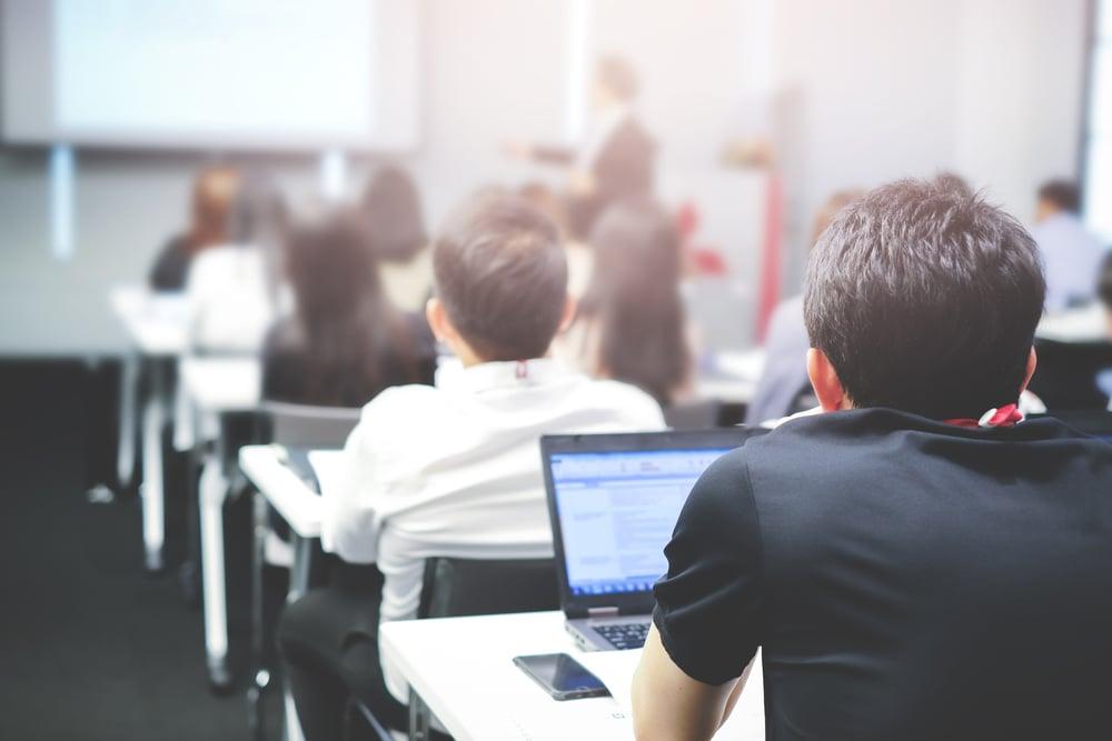 Microsoft Certification Training