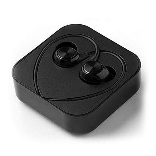 letv earphone