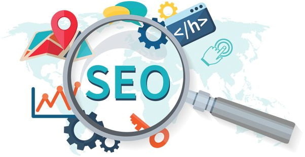 Image result for All You Need To Know About Reputable SEO Agency